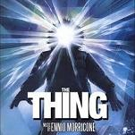 Ennio Morricone: The Thing