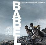 Gustavo Santaolalla - Babel double album CD cover