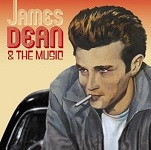 James Dean & The Music - Leonard Rosenman and Dimitri Tiomkin