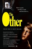 Jerry Goldsmith: The Other - film poster