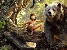 John Debney: The Jungle Book - image 1