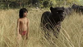 John Debney: The Jungle Book - image 3