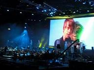 John Williams - Star Wars in Concert picture 1