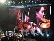 John Williams - Star Wars in Concert picture 2