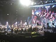 John Williams - Star Wars in Concert picture 4