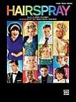 Marc Shaiman - Hairspray piano sheet music