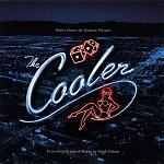 Mark Isham - The Cooler soundtrack CD cover