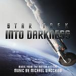 Michael Giacchino: Star Trek Into Darkness