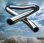 Mike Oldfield - Tubular Bells album cover