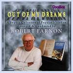 Out of my Dreams: Popular Melodies Arranged by Robert Farnon - CD cover