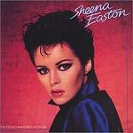 Sheena Easton - You could Have Been Me album cover, whose CD re-issue included For Your Eyes Only