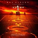 James Newton Howard - Signs soundtrack CD cover