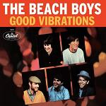 The Beach Boys: Good Vibrations - 40th Anniversary Edition
