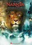 Harry Gregson-Williams - The Chronicles of Narnia: The Lion, The Witch and The Wardrobe sheet music