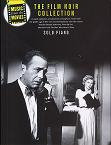 The Film Noir Collection - piano sheet music