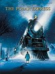 The Polar Express: Songs and Music - piano sheet music