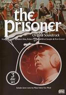 The Prisoner Original Soundtrack - Various Composers