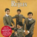 The Rutles album CD cover