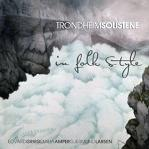 Trondheim Solistene - In Folk Style album cover