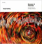 Pastoral from the Boosey & Hawkes Library Music collection - including tracks by Dudley Simpson