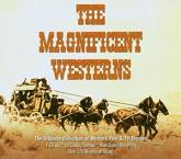 Various Composers - The Magnificent Westerns