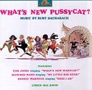 whats-new-pussycat-cover