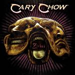 Zirkus - Cary Chow plays piano works by Schumann