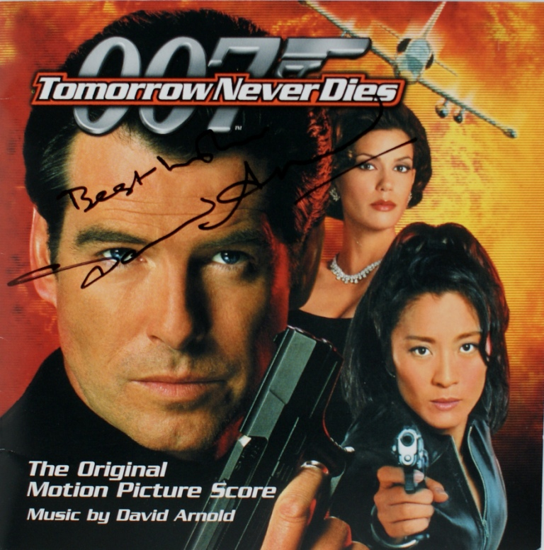 david-arnold-tomorrow-never-dies.jpg